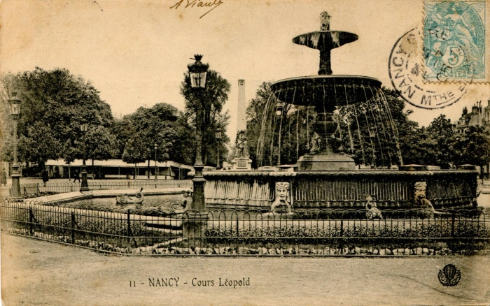 Place Carnot-013