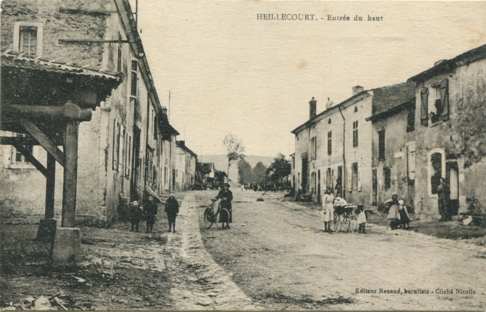 Heillecourt-11