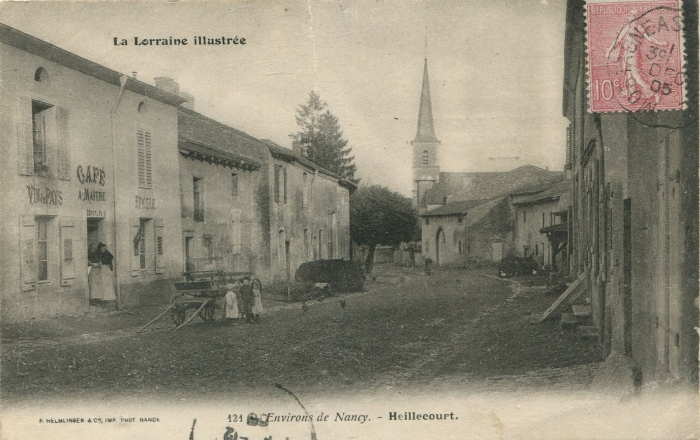 Heillecourt-40