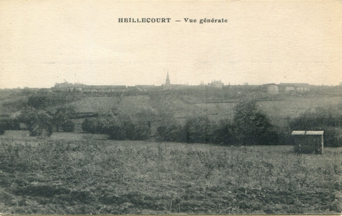 Heillecourt-01