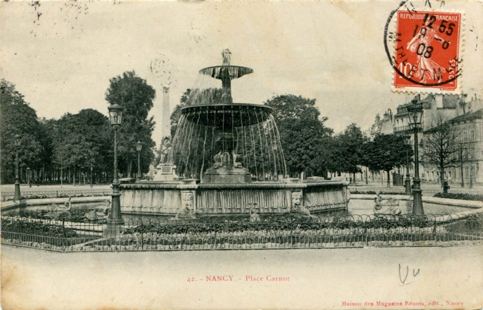 Place Carnot-049