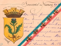 04 - Souvenir(s) de Nancy