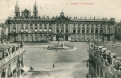 002_Nancy_-_Place_Stanislas_10