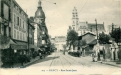 015 Nancy - Rue Saint-Jea