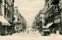 020 Nancy - Rue Saint-Jea