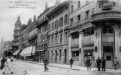 03 Nancy - Rue Saint-Jean