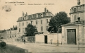 Pension Bonsecours
