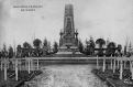 Nancy - Monument aux morts 1914-1918