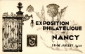 ExpoPhilatelique