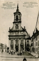 104-Bonsecours