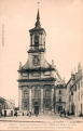 115-Bonsecours