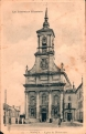 125-Bonsecours