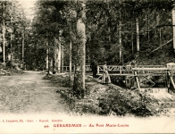 07 - Pont Marie-Louise